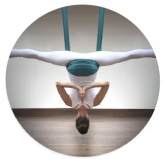air-yoga-3