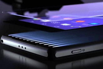 """Sony Xperia Z2 – czy to na prawdę """"mądry telefon""""?"""