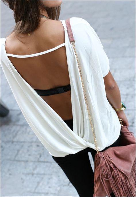 delikatna-bluzka-koszula-bez-plecow