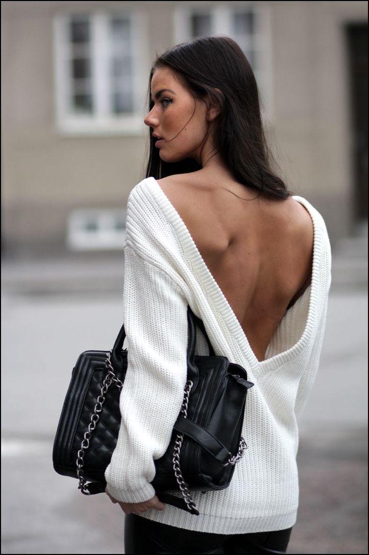 sweterek-bez-plecow