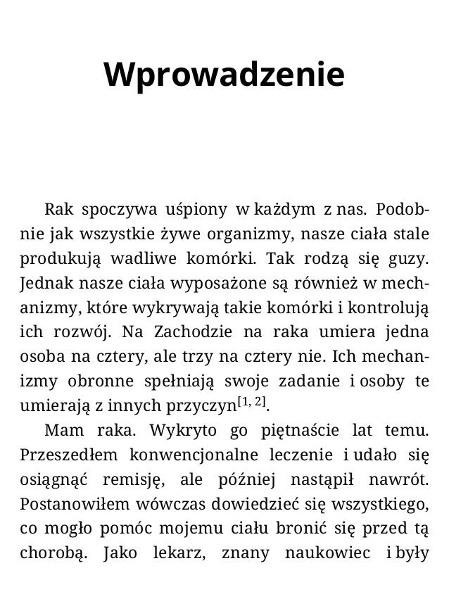 antyrak-nowy-styl-ycia-ebook-17-638