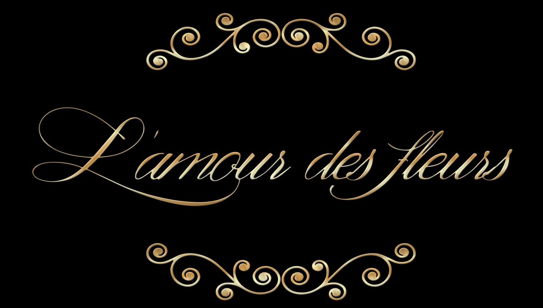 LDF-logo-gold